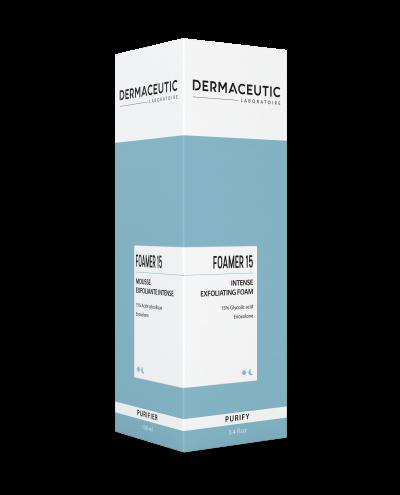 Foamer15-Dermaceutic-marlebeaushop