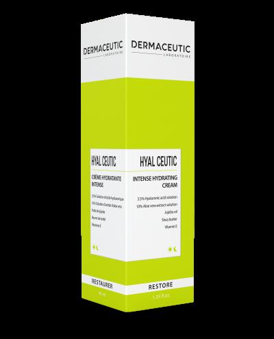HyalCeutic-Dermaceutic-marlebeaushop