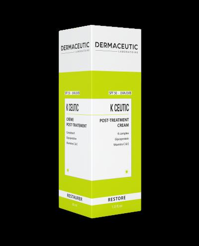 KCeuticSPF50-Dermaceutic-marlebeaushop