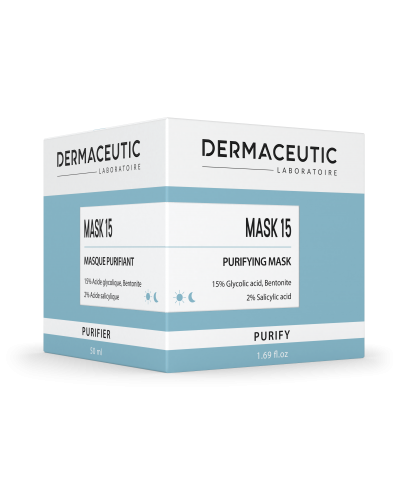 Mask15-Dermaceutic-marlebeaushop