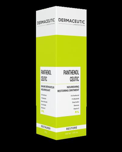 Panthenol-Dermaceutic-marlebeaushop