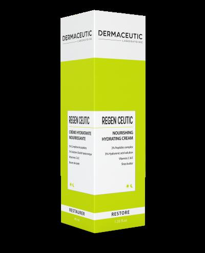 RegenCeutic-Dermaceutic-marlebeaushop