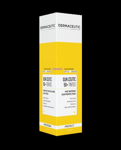 SunCeuticSPF50TINTED-Dermaceutic-marlebeaushop