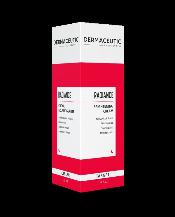 Radiance-Dermaceutic-marlebeaushop
