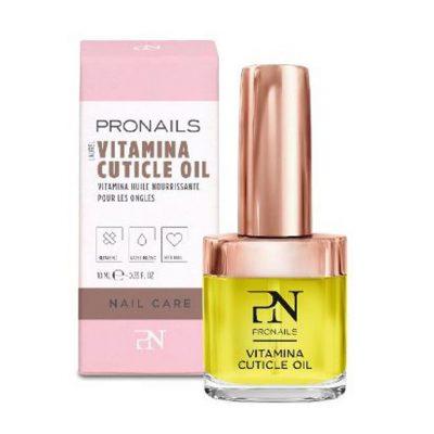 vitaminacuticleoil-pronails-marlebeaushop