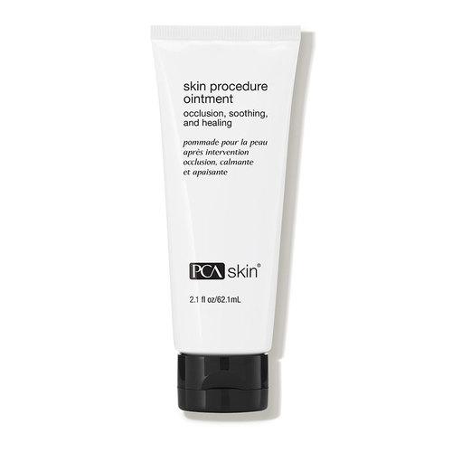 Skinprocedureointment-pcaskin-marlebeaushop