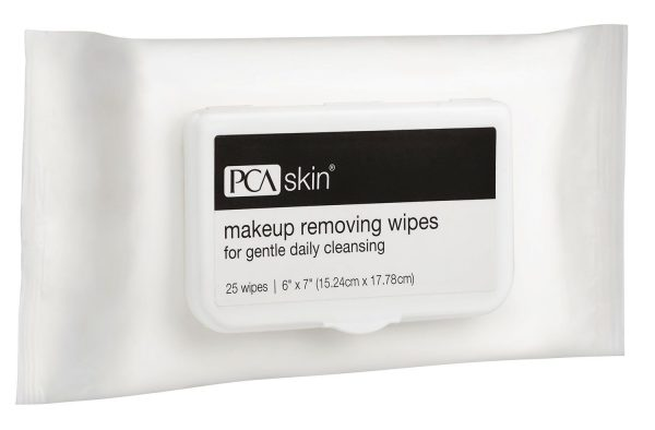 makeupremovingwipes-pcaskin-marlebeaushop