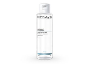 oxybiome-dermaceutic-marlebeaushop