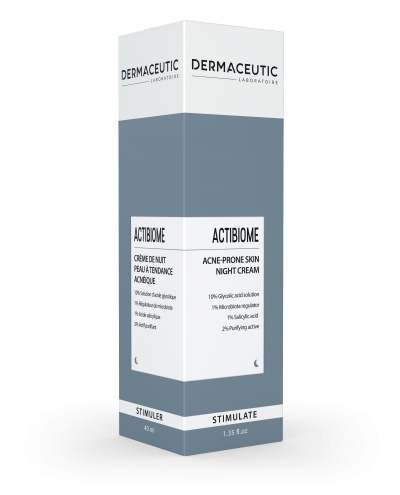 Actibiome-dermaceutic-marlebeaushop